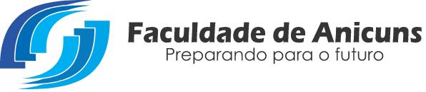 FACULDADE DE ANICUNS